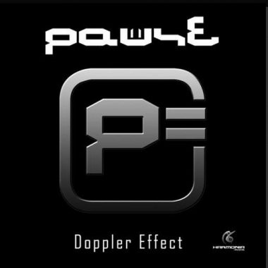 Doppler Effect  Album