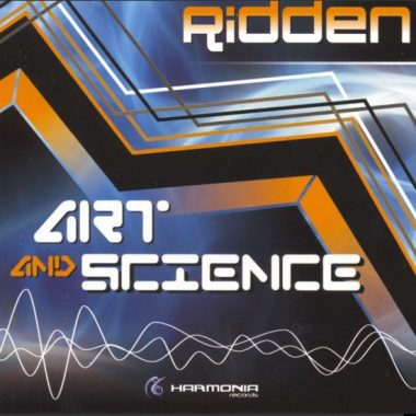 Art And Science  Album